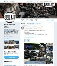 bullit200327.jpg