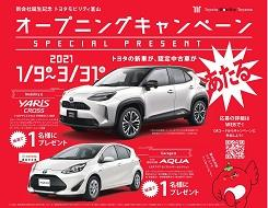 toyotatoyama2021031.jpg